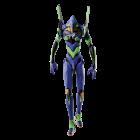EVA-01 Test Type (Evangelion: 3.0+1.0) Ichiban Figure