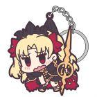 Lancer/Ereshkigal TSUMAMARE Key Chain