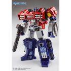 Spark Toy ST-01 Alpha Pack