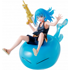 "Rimuru Summer ""That Time I Got Reincarnated as a Slime"", Ichiban Figure"