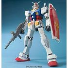 RX-78-2 Gundam 1:48 Mega Size