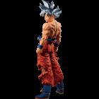 "Son Goku Ultra Instinct (Extreme Saiyan) ""Dragon Ball"", Bandai Ichiban Figure"