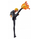 Sanji (Battle Memories) One Piece, Bandai Ichiban Figure