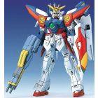 Wf-09 Wing Gundam Zero 1:144