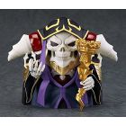 AINZ OOAL GOWN NENDOROID OVERLORD