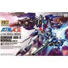 Gundam Age- 2 Normal Hg