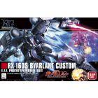 Byarlant Custom Gundam UC