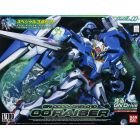 OO Gundam + O-Raiser