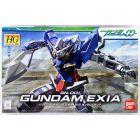 "#1 Gundam Exia ""Gundam 00"", Bandai HG 00"