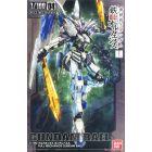 Gundam Bael Bandai IBO RE100