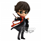 Harry Potter Q Posket-Harry Potter-(A Normal Color Ver)