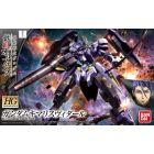 35 Gundam Kimaris Vidar Gundam