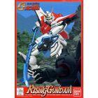 G-09 Rising Gundam G Gundam 1:144