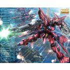 Aegis Gundam Seed 1/100-Master Grade
