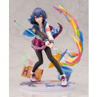 THE IDOLM@STER SHINY COLORS - Rinze Morino Brave Hero Ver.