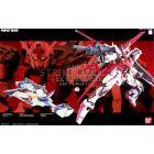 Perfect Grade MBF-02 Strike Rouge & Skygrasper