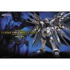 Perfect Grade Strike Freedom Gundam