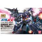"#35 Gundam AGE-1 Full Gransa ""Gundam AGE"", Bandai HG AGE"