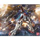 Master Grade Wing Gundam Proto Zero EW ver.