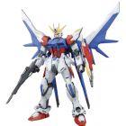Master Grade GAT-X105B/FP Build Strike Gundam Full Package