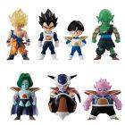 Dragon Ball Adverge 13 Set