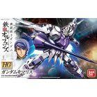 11 Gundam Kimaris Hg