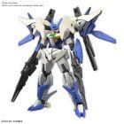 #39 Gundam 00 Sky Moebius HG