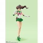 Sailor Jupiter -Animation Color Edition- S.H. Figuarts