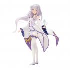 Emilia (Story Is To Be Continued) Ichibansho Figure