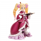 Beatrice (Story Is To Be Continued) Ichibansho Figure
