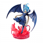Rimuru -Wrath of God- (Demon Awakening) Ichibansho Figure