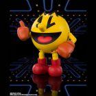 Pac-Man S.H.Figuarts