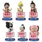 One Piece World Collectable Figure-Wanokuni3