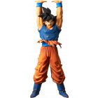Dragon Ball Super Give Me Energy Spirit Ball Special