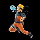 Naruto Shippuden Vibration Stars (B:Uzumaki Naruto)
