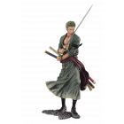 One Piece Creator X Creator -Roronoa Zoro- (Ver.A)