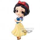 Snow White (Ver. A) Q Posket