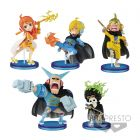 ONE PIECE WORLD COLLECTABLE FIGURE-MUGIWARA56-vol.2