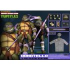 DreamEx Donatello 1/6 scale
