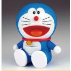"Doraemon ""Figure-rise Mechanics"", Bandai Figure-Rise Mechanics"