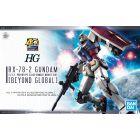 "RX-78-2 Gundam (Beyond Global) ""Gundam"", Bandai Spirits HG 1/1444"