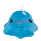 Puddles Slime Plush