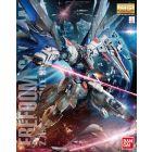 MG Freedom Gundam Version 2.0 Building Kit (1/100 Scale)