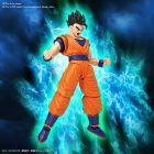 Ultimate Son Gohan Bandai Spirits Figure-rise Standard