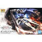 19 Gundam Astaroth Gundam HG IBO