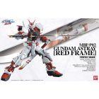 Perfect Grade Gundam Astray Red Frame