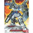 Gundam Geminass 01 HG 1/144