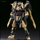 "Gundam Schwarzritter ""Build Fighters Amazing Ready"", Bandai HGBF 1/144"