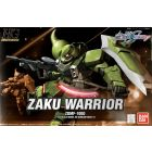 "#18 ZAKU Warrior ""Gundam Seed Destiny"", Bandai HG SEED 1/ 144"