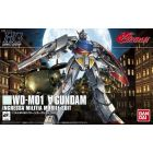 Turn A Gundam Hg